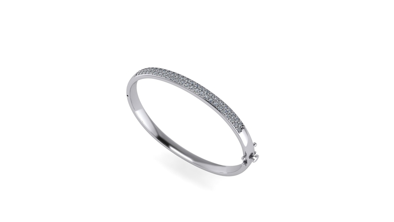 jacqueline_domed_diamond_bangle.jpg