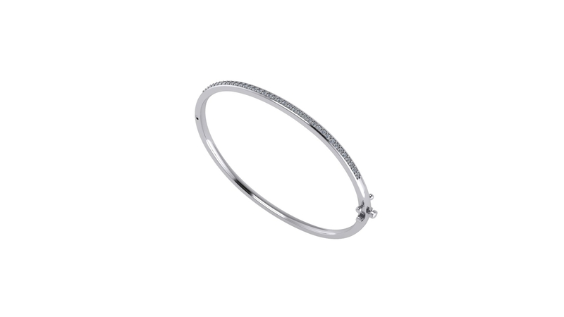 evangeline_hinged_diamond_bangle.jpg