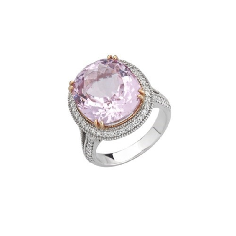 adria_kunzite_halo_cocktail_ring_1.jpg