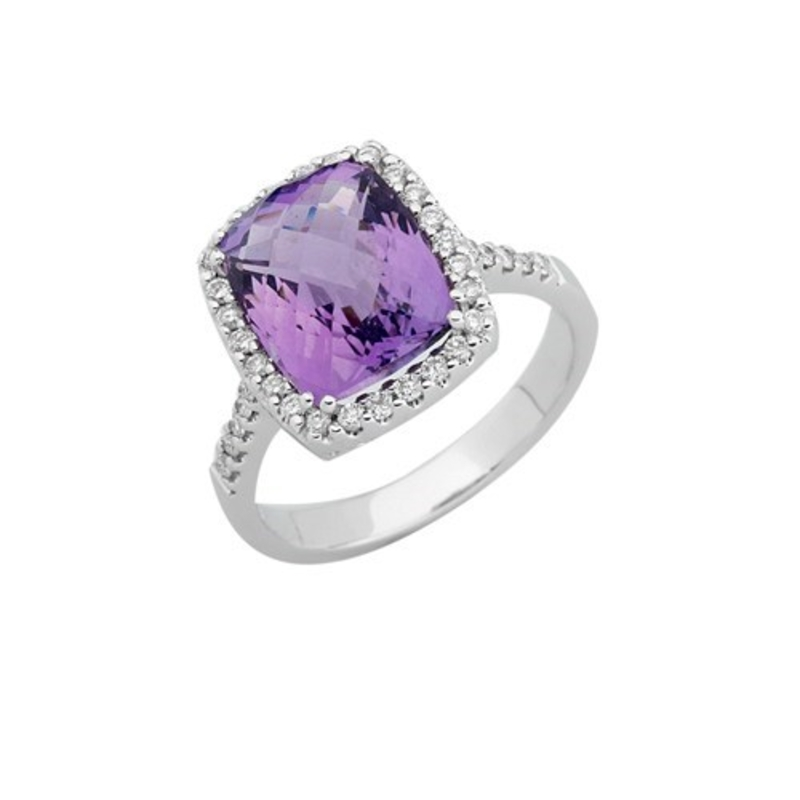 alicia_amethyst_halo_cocktail_ring_1.jpg