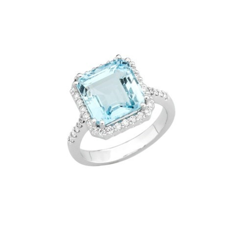 ariel_aquamarine_halo_cocktail_ring_1.jpg