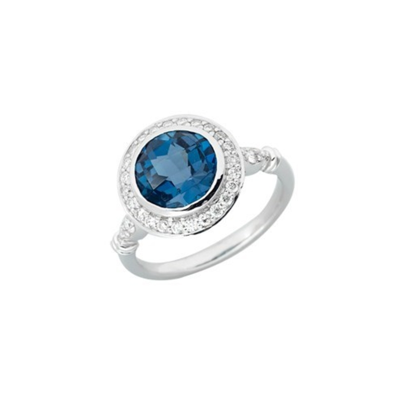 liza_london_blue_topaz_halo_cocktail_ring_1.jpg