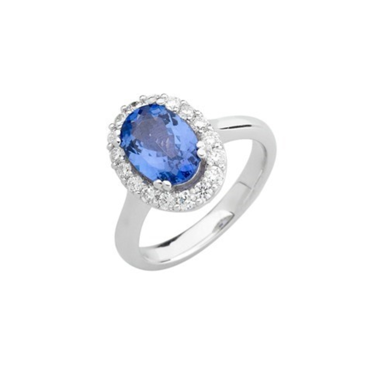 sylvia_sapphire_halo_cocktail_ring_1.jpg