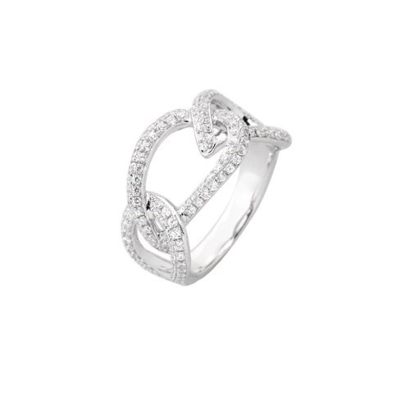 emilia_interlink_diamond_dress_ring_1.jpg