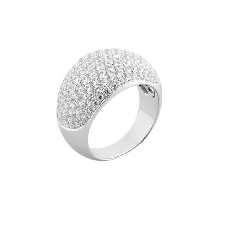 estella_domed_diamond_dress_ring_1.jpg