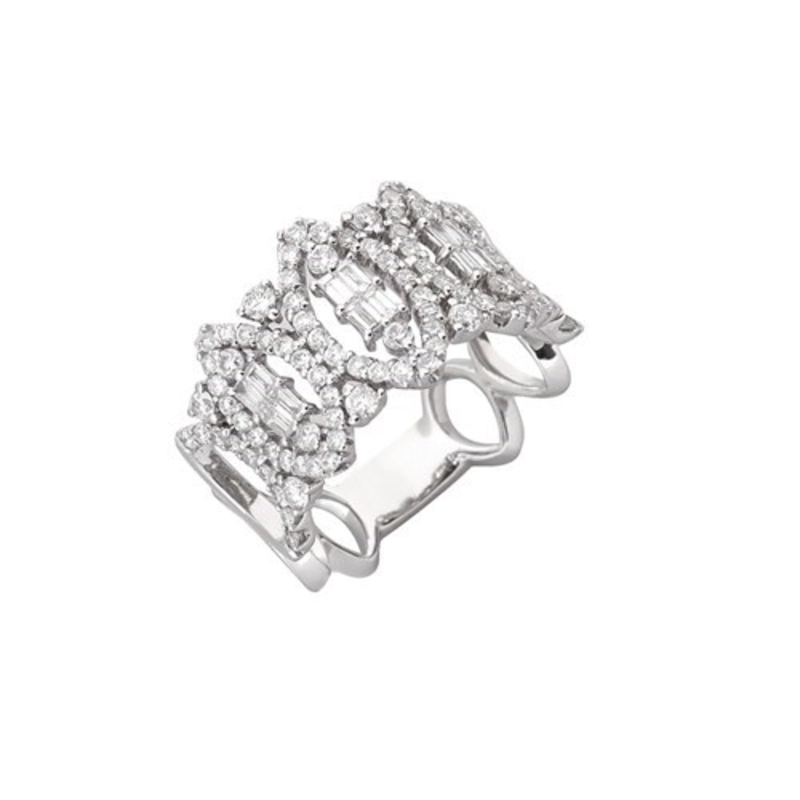 willow_diamond_dress_ring_1.jpg