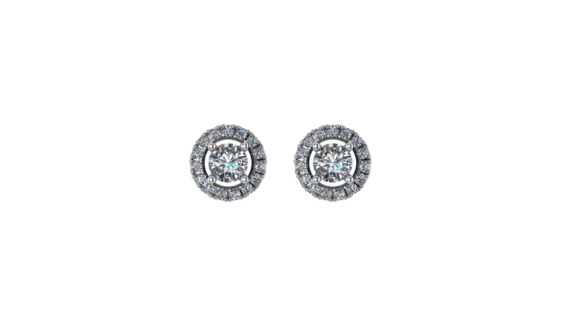 penelope_diamond_stud_halo_earrings_1.jpg
