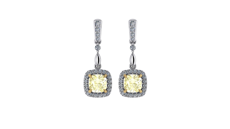 amelia_yellow_diamond_drop_earrings_1.jpg