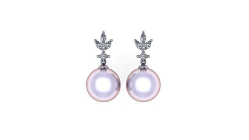 natalia_south_sea_pearl_diamond_drop_earrings_1.jpg