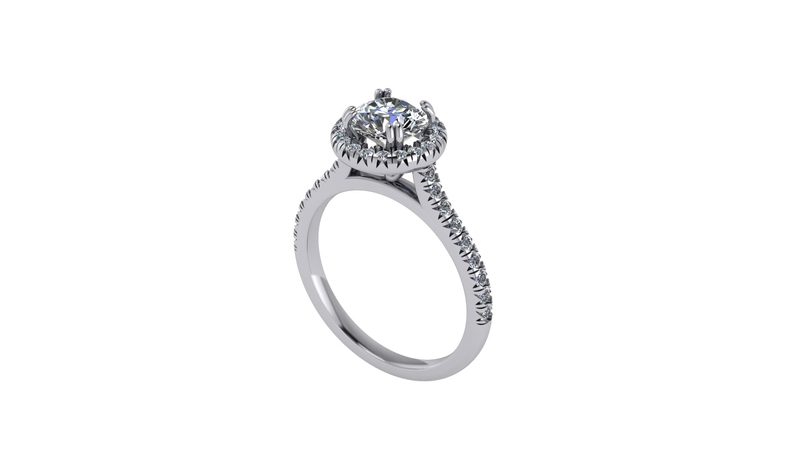 elizabeth_round_halo_engagement_ring_1.jpg