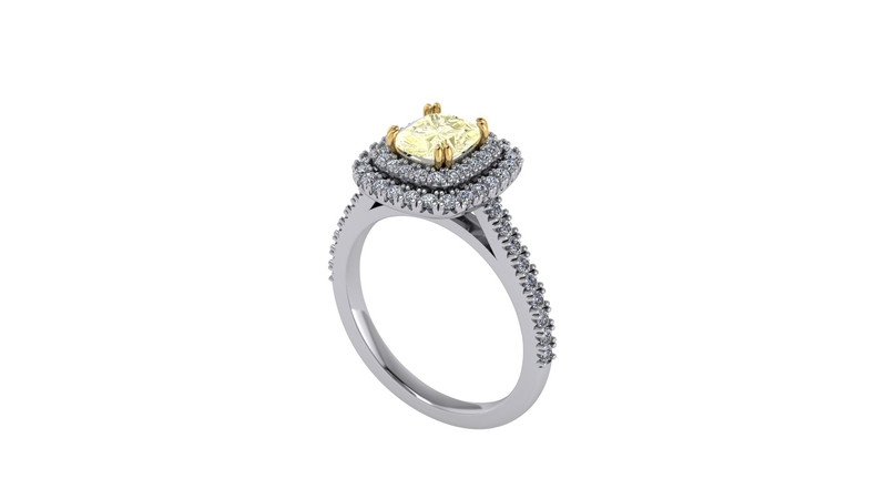 vivienne_cushion_double_halo_engagement_ring_1.jpg