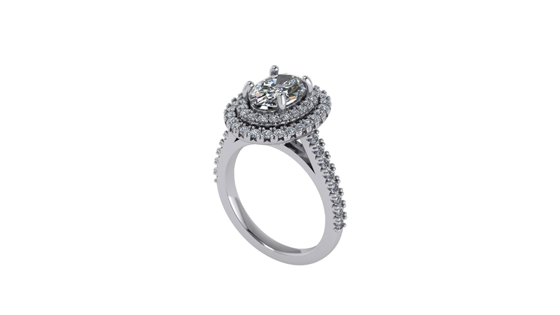 marcella_oval_double_halo_engagement_ring_1.jpg