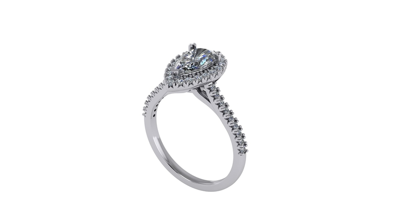 eloise_pear_shape_halo_engagement_ring_1.jpg