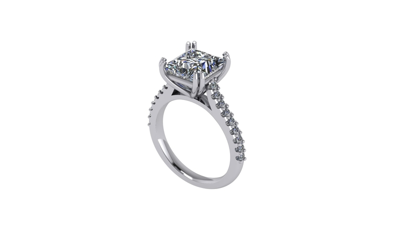 fiona_princess_double_claw_engagement_ring_1.jpg