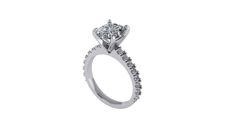 adeline_cushion_claw_engagement_ring_1.jpg
