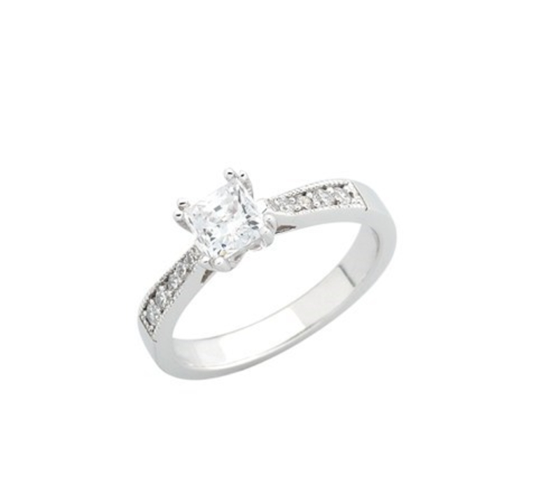 chelsea_princess_double_claw_engagement_ring_1.jpg