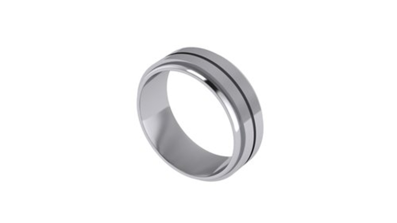 parker_grooved_flat_beveled_edge_gents_wedding_ring.jpg