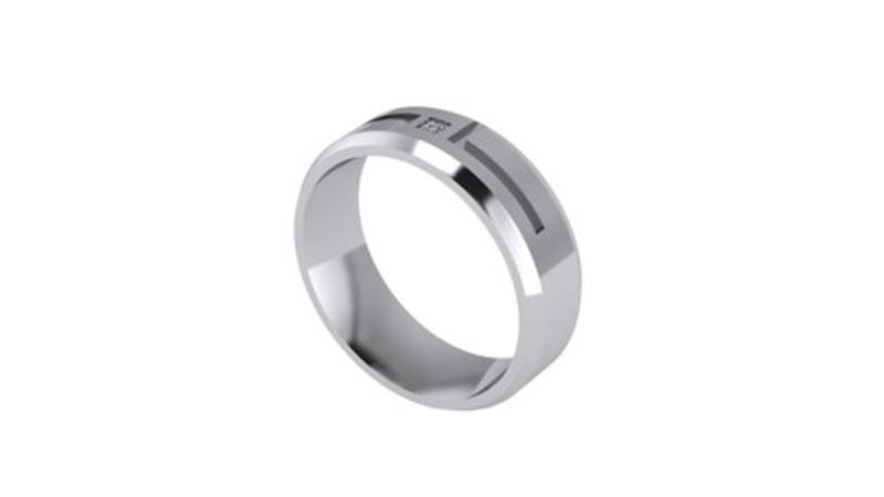 marcus_patterned_beveled_edge_gents_wedding_ring.jpg