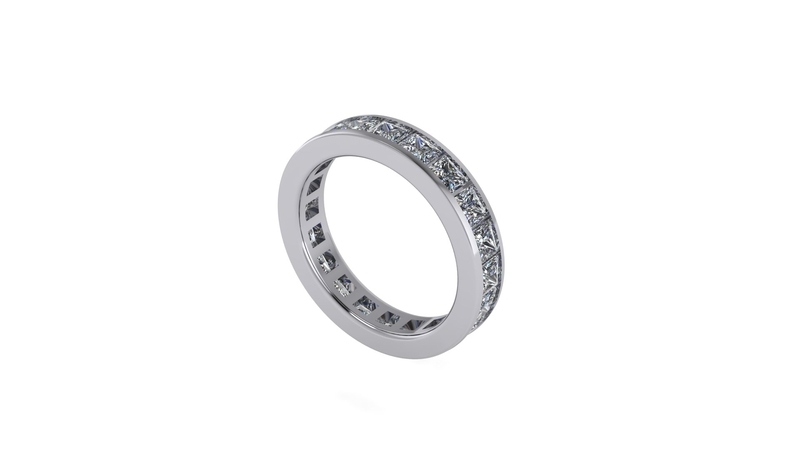cecile_channel_set_princess_cut_diamond_eternity_ring_1.jpg