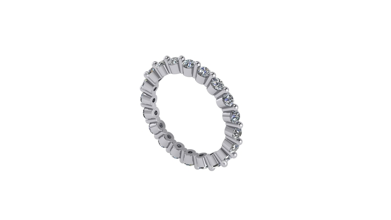 georgia_claw_set_diamond_eternity_ring_1.jpg