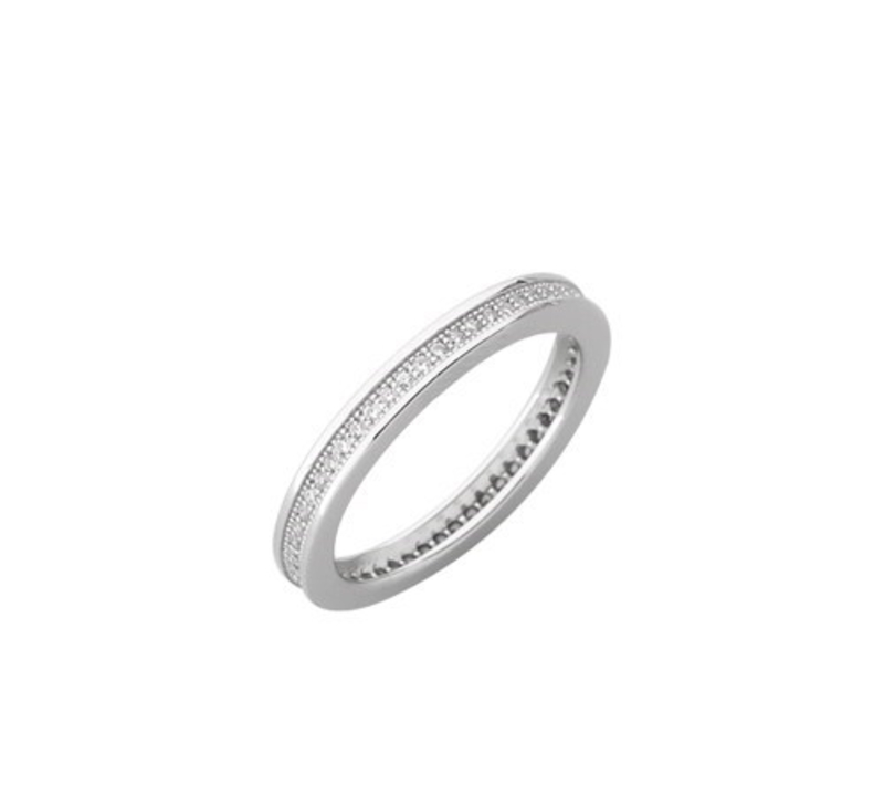 josephine_diamond_eternity_ring_1.jpg