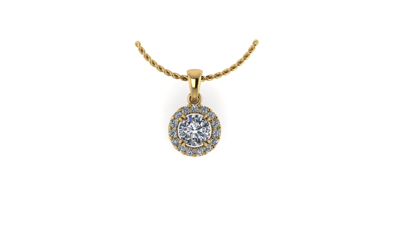 chantal_classic_diamond_halo_pendant_1.jpg