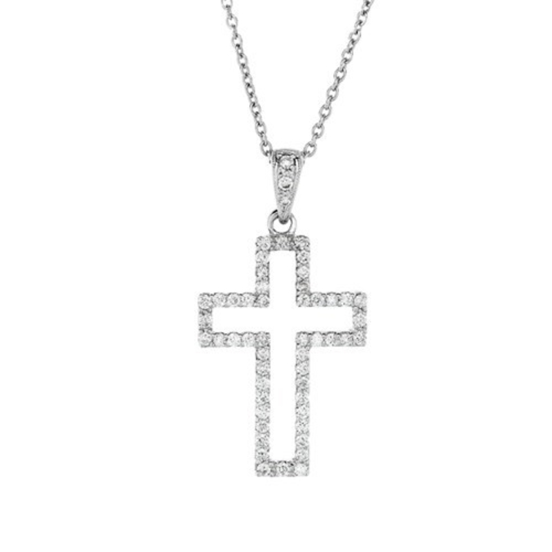 vincenza_diamond_cross_pendant_1.jpg
