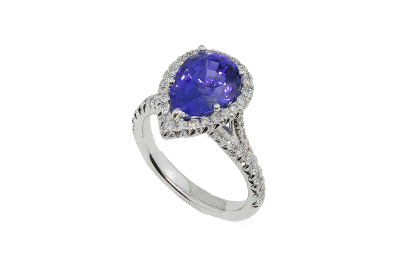 tania_tanzanite_cocktail_ring.jpg