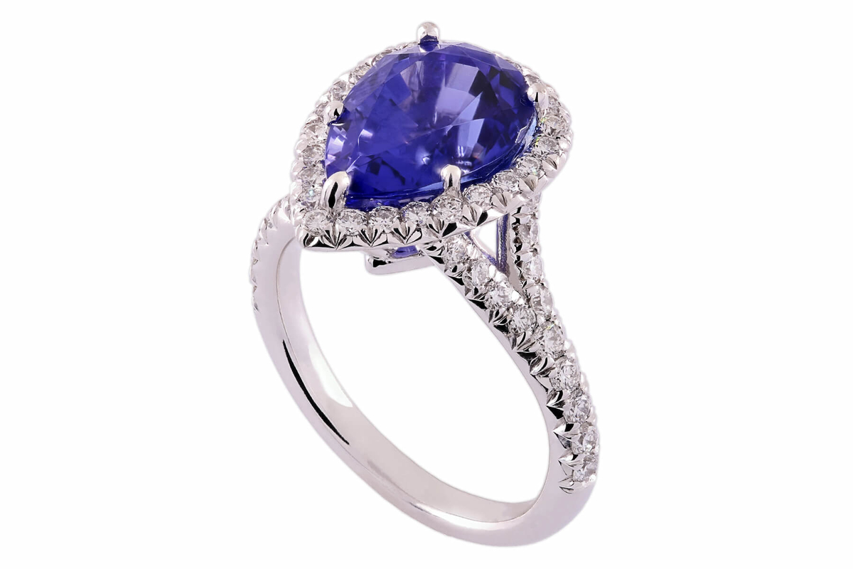 tok_jewellers_tania_18k_white_gold_pear_tanzanite_and_diamond_halo_cocktail_ring.jpg