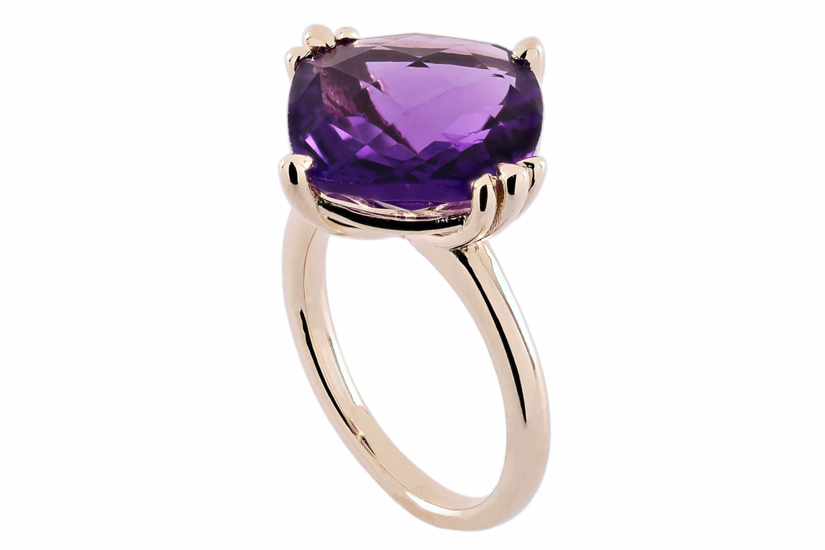 tok_jewellers_aria_9k_yellow_gold_cushion_cut_amethyst_cocktail_ring.jpg