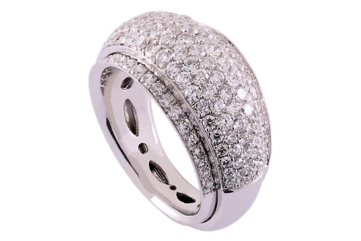 tok_jewellers_delilah_18k_white_gold_pave_diamond_dome_dress_ring.jpg