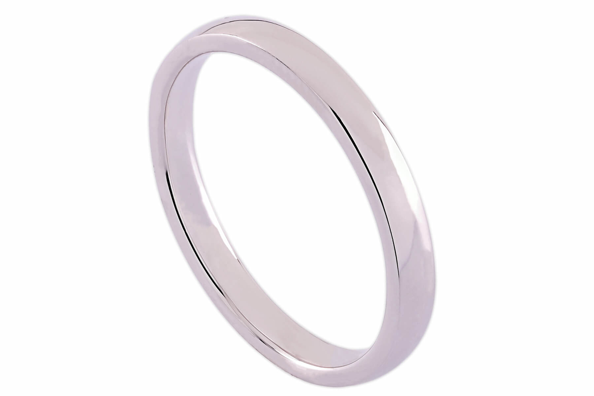 tok_jewellers_carey_classic_18k_white_gold_unisex_wedding_ring.jpg