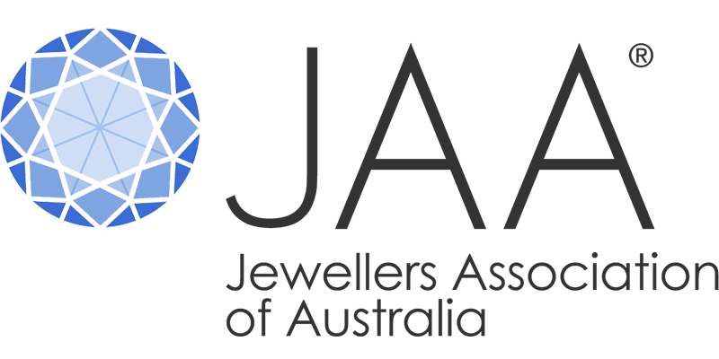 Tok Jewellers JAA Jewellers Association of Australia